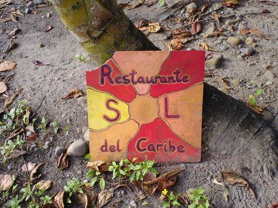 Sol Del Caribe: The spot!