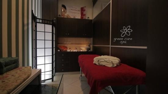 Green Care SPA