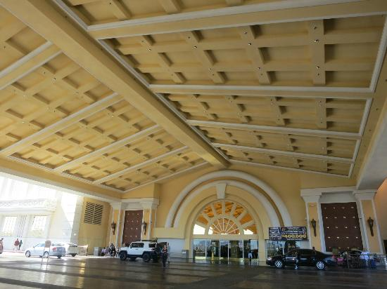 South Point Hotel Casino And Spa Address Casino Association Uk