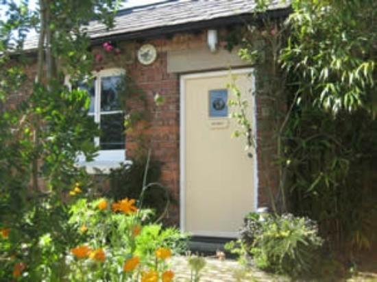 Martin Lane Farm Holiday Cottages張圖片