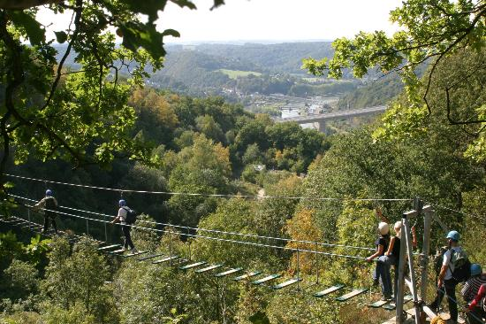 Dinant Aventure 2018 All You Need To Know Before You Go