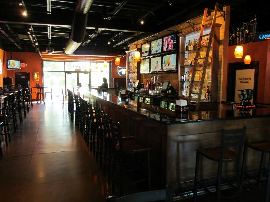 Clubhouse2 - Picture of The Clubhouse Pub and Grille, Kenosha ... on designs for boats, designs for stores, designs for fitness centers, designs for fences, designs for bars, designs for clinics, designs for pavilions, designs for hot tubs, designs for libraries, designs for homes, designs for malls, designs for gardens, designs for restaurants, designs for buildings, designs for slides, designs for gyms, designs for kitchens, designs for housing, designs for parking lots, designs for offices,