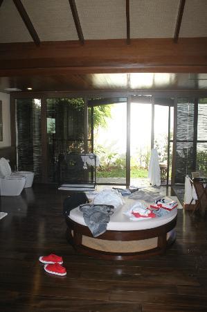 阿斯亞總理套房酒店照片