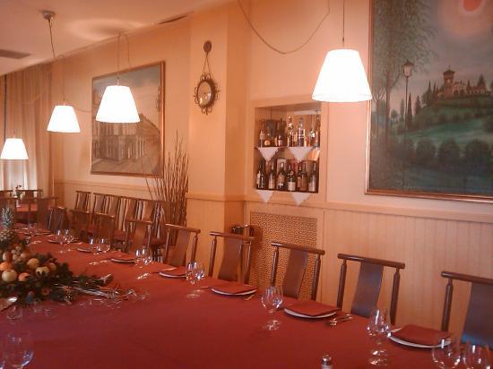 Sala Fumatori Malpensa : Sala fumatori foto di ristorante belluccio s milano tripadvisor