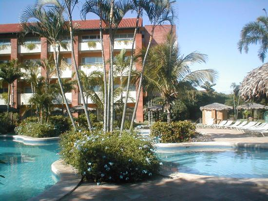 Camino Real Hotel Updated 2017 Prices Reviews Santa Cruz Bolivia Tripadvisor