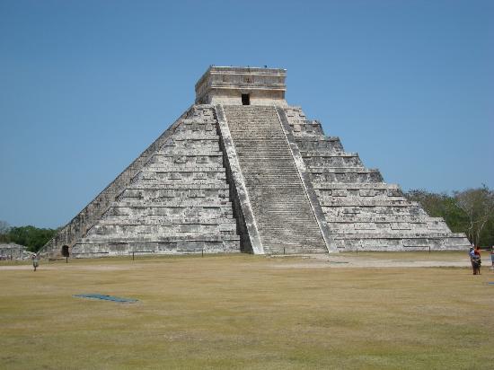 Occidental Costa Cancun: what a trip get some sun cream