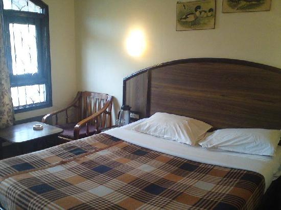 Mother Residence Inn