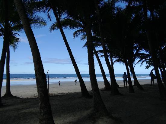 Villaggio Flor de Pacifico: Pl Grande