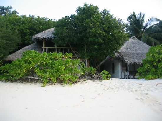 Soneva Fushi Resort: Beautiful room