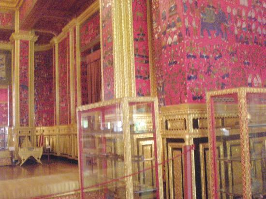 Royal Palace Museum | Luang Prabang, Laos