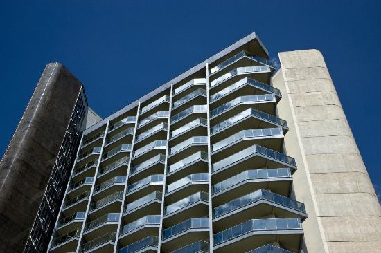 Photo of Manhattan Plaza Brasilia