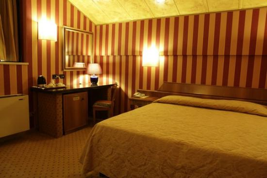 Privilege Hotel Firenze
