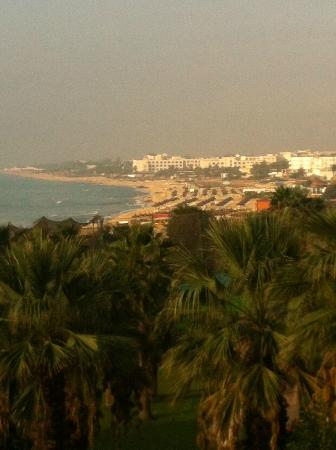 Holiday Village Manar: our view