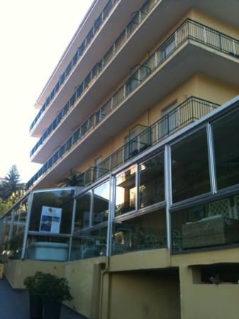 호텔 포스타 사진