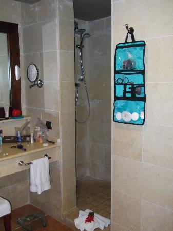 카탈루냐 로열 바바로 어덜츠 온리 - 올 인클루시브(비용 일체 포함, 성인 전용) 사진