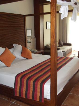 加泰罗尼亚皇家巴瓦罗酒店 - 全包 - 仅限成人照片