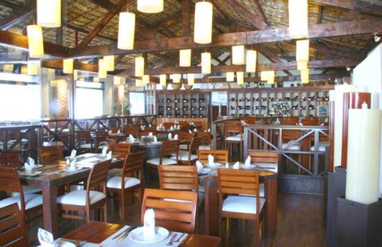 Best Restaurants In San Luis Potosi Mexico