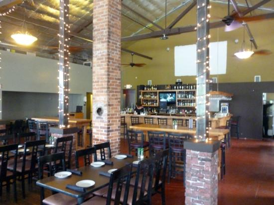 Warehouse Restaurant Gainesville Menu Prices