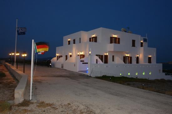 Villa Mary Elen