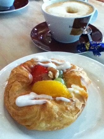 Cafe Siilinkari