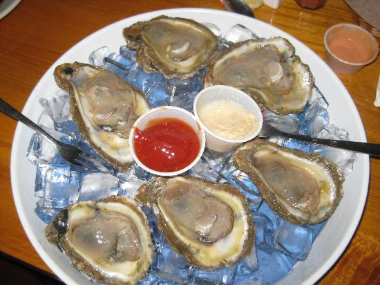 Floyds Cajun Seafood And Texas Steakhouse Beaumont Menu Prices