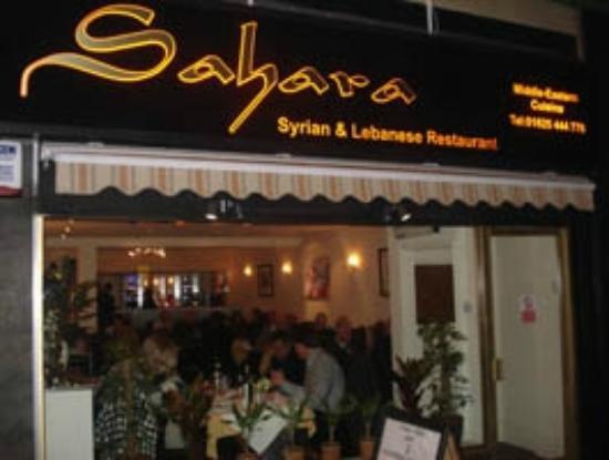 Good Value Manchester Restaurants