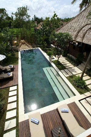 Chillout Bali 사진