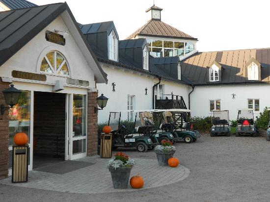 Photo of Ekerum Golf & Conference Center Borgholm