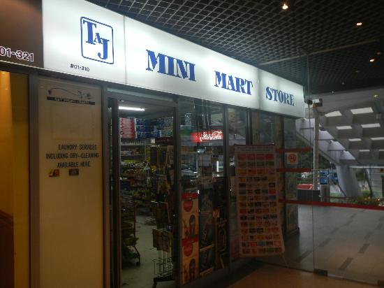 M Social Singapore | Boutique Hotel near Robertson Quay