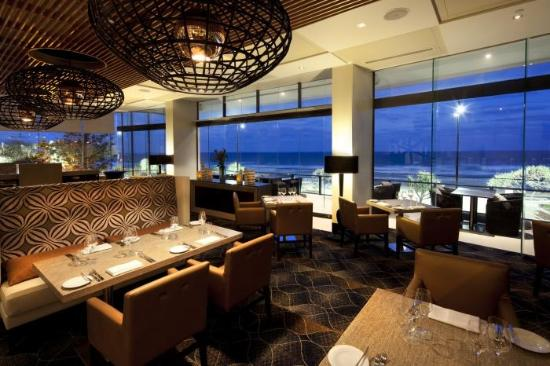 Reserve Restaurant App Reviews