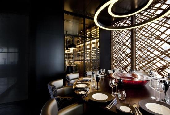 Seaduction Restaurant Bar