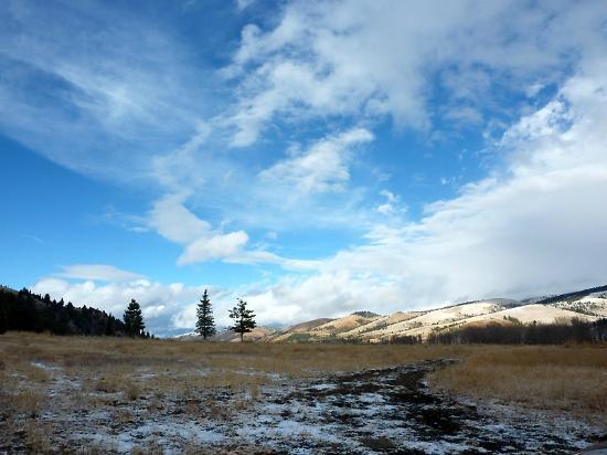 写真The Ranch at Rock Creek枚