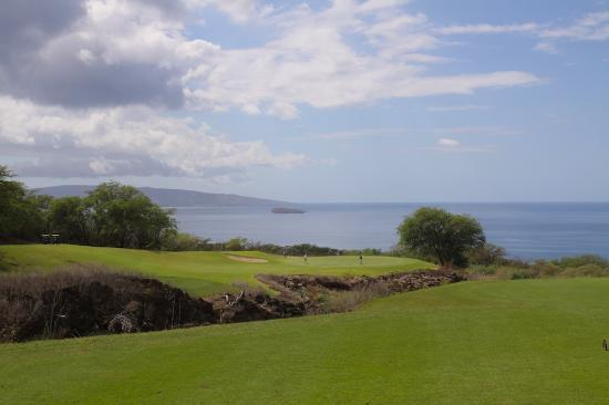 Makena Golf Courses (Kihei) - All You Need to Know Before You Go ...