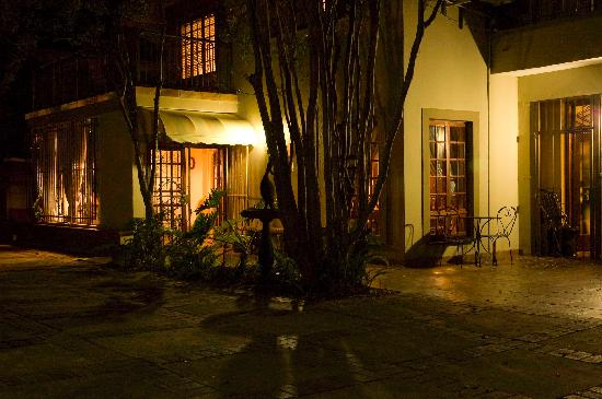 Photo of FernIvy Guest House Pretoria
