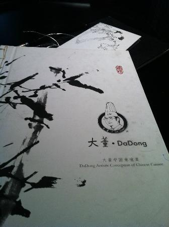 show how to make peking duck in beijing