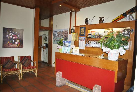 Photo of Hotel Grifone Sirmione