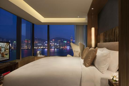 Hotel ICON: Club Suite 80