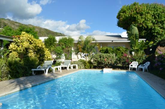Topic voyages et des belles balades ! - Page 10 Pension-de-la-plage-tahiti