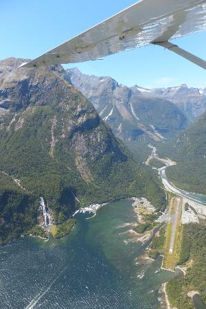 Glenorchy Air: 30