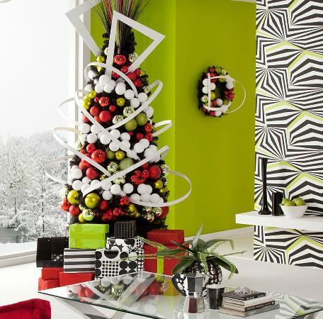 Bents Garden & Home: Christmas at Bents - Christmas At Bents - Picture Of Bents Garden & Home, Glazebury