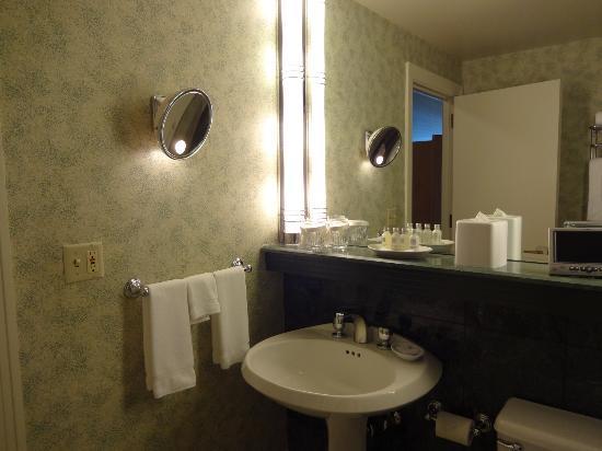 德安扎酒店照片