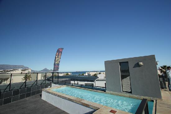 Kite Mansion Cape Town : getlstd_property_photo