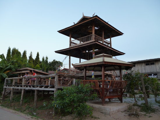 Chiang Khan, Thailand: getlstd_property_photo