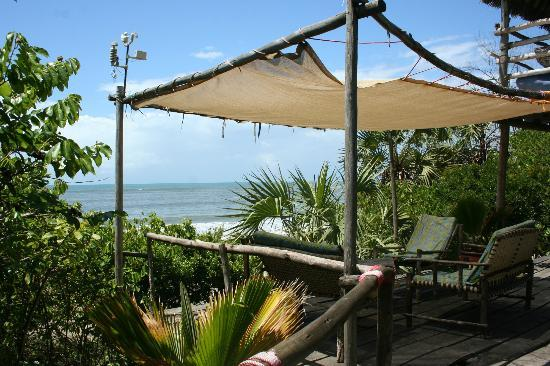 Photo of Beach Crab Resort Tanga