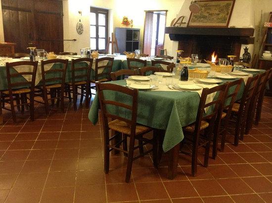 Agriturismo Cascina Neri: getlstd_property_photo