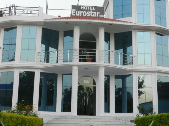 EuroStar Inn