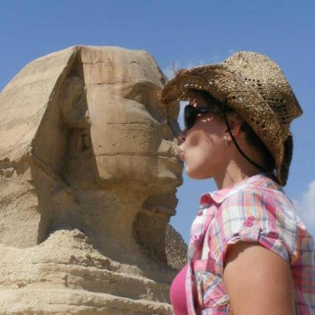 A1 Egypt Private Day Tours by Haisam