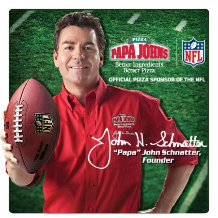 papa johns cost of capital Papa john's international, inc pzza posted papa john's (pzza) q4 earnings miss, revenues beat estimates february capital expenditures of $45-$55.