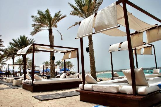 Bildresultat för sheraton Jumeirah beach