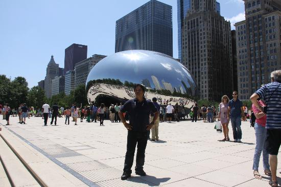 Concentra locations in chicago il : Late night restaurants